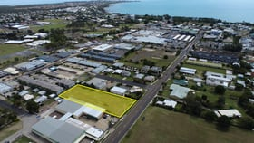 Serviced Offices commercial property for sale at Hervey Bay 51 Hunter Street Pialba QLD 4655