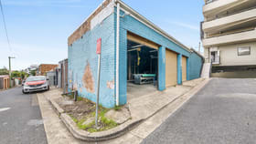Factory, Warehouse & Industrial commercial property for sale at 627 Canterbury Road Belmore NSW 2192
