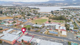 Showrooms / Bulky Goods commercial property for sale at 8/28A Wyndam Road Claremont TAS 7011