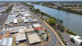 Development / Land commercial property for sale at 2a-4a Quay Street Bundaberg QLD 4670