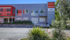 Factory, Warehouse & Industrial commercial property for sale at 3A/2 Leonardo Drive Brisbane Airport QLD 4008