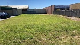 Development / Land commercial property for sale at 125 Lockyer Avenue Centennial Park WA 6330