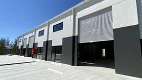 Showrooms / Bulky Goods commercial property for sale at 20 Donaldson Street Wyong NSW 2259