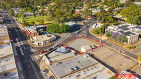 Development / Land commercial property for sale at 1 Lyndoch Road Gawler SA 5118
