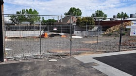 Development / Land commercial property for sale at 24-26 Garsed Street Bendigo VIC 3550