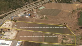 Other commercial property for sale at 2060 & 2066 Wanneroo Road Neerabup WA 6031