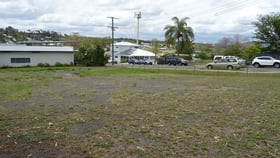 Development / Land commercial property for sale at 11 Church Street Boonah QLD 4310