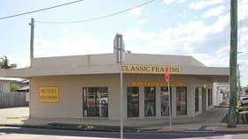 Shop & Retail commercial property for sale at 107 Targo Street Bundaberg South QLD 4670