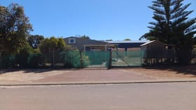 Factory, Warehouse & Industrial commercial property for lease at 43 Tamar Street Hopetoun WA 6348