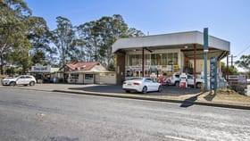 Shop & Retail commercial property for sale at 442 Kurmond Road Freemans Reach NSW 2756