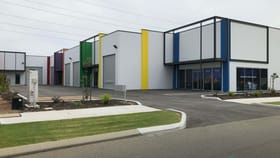 Factory, Warehouse & Industrial commercial property for lease at 9 Alex Wood Drive Forrestdale WA 6112