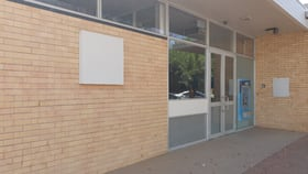Shop & Retail commercial property for sale at 44 Oke Street Ouyen VIC 3490
