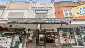 Shop & Retail commercial property for sale at 369 hampton street Hampton VIC 3188