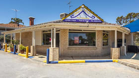 Other commercial property for sale at 21 Casuarina Drive Halls Head WA 6210