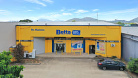 Shop & Retail commercial property for sale at 16 Salvado Drive Smithfield QLD 4878