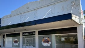 Rural / Farming commercial property for sale at 42 Templar Street Forbes NSW 2871