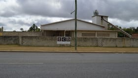 Factory, Warehouse & Industrial commercial property for sale at 22 Costin Street Mareeba QLD 4880