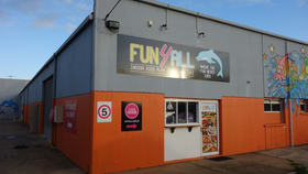 Factory, Warehouse & Industrial commercial property for sale at 3 Riverside Avenue Werribee VIC 3030