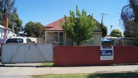 Other commercial property sold at 19 & 19A Lisburn Street Shepparton VIC 3630
