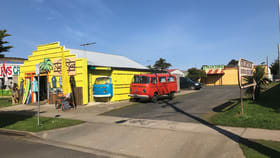 Development / Land commercial property sold at 150 Thompson Avenue Cowes VIC 3922
