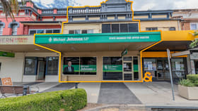 Offices commercial property for sale at 18-20 Bridge Street Muswellbrook NSW 2333