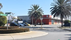 Showrooms / Bulky Goods commercial property for lease at 7/11- 13 Marchant Way Morley WA 6062
