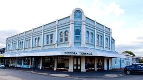 Offices commercial property sold at 124 William Street Rockhampton City QLD 4700