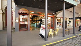 Other commercial property for sale at 74 Vincent Street Daylesford VIC 3460