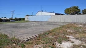Development / Land commercial property for sale at 3 TELEGRAPH ROAD Kingscote SA 5223