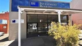 Offices commercial property for sale at 7 Forest Street Bendigo VIC 3550