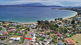 Other commercial property for sale at 3139 South Arm Road South Arm TAS 7022