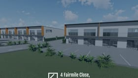 Development / Land commercial property for sale at 4 Fairmile Close Charmhaven NSW 2263