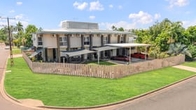 Hotel, Motel, Pub & Leisure commercial property for sale at 31 George Crescent Fannie Bay NT 0820