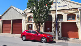 Factory, Warehouse & Industrial commercial property for sale at 8-10 Kyle Place Port Adelaide SA 5015