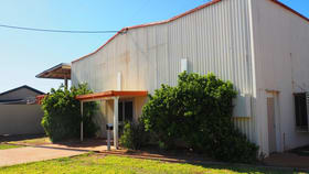 Factory, Warehouse & Industrial commercial property for sale at 118 Butler Street Mount Isa City QLD 4825