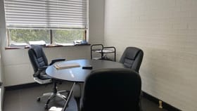 Offices commercial property for sale at 39/2 O'Connell Street Parramatta NSW 2150