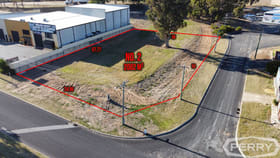 Development / Land commercial property for sale at 2 Harlem Place Greenfields WA 6210