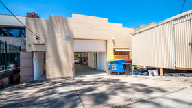 Factory, Warehouse & Industrial commercial property for sale at 39 Rosedale Ave Greenacre NSW 2190