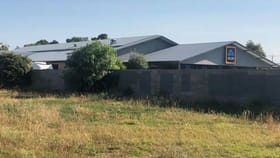 Development / Land commercial property for sale at 12 Pyke Street Werribee VIC 3030