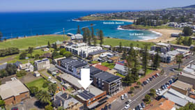 Development / Land commercial property for sale at 34-40 Manning  Street Kiama NSW 2533