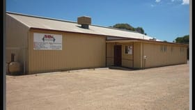 Other commercial property for sale at 17 Seymour St Port Pirie SA 5540