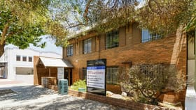 Offices commercial property for sale at 4/25 Hamilton Street Subiaco WA 6008