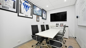 Offices commercial property for lease at 32/2-4 Picrite  Close Pemulwuy NSW 2145