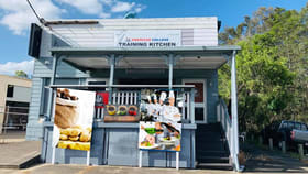 Shop & Retail commercial property for sale at 106 Deshon Street Woolloongabba QLD 4102