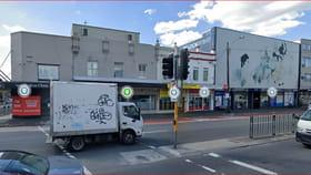 Shop & Retail commercial property for sale at 283-285 Parramatta Road Leichhardt NSW 2040