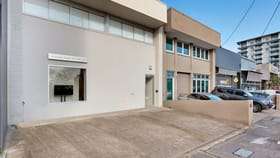 Offices commercial property for sale at 26 Brookes Street Bowen Hills QLD 4006