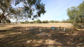 Development / Land commercial property for sale at LOT 1/ LOT 2 Northern Highway Rochester VIC 3561
