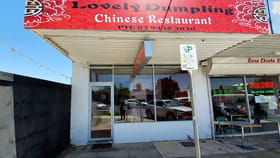 Shop & Retail commercial property sold at 231 Waiora Road Heidelberg Heights VIC 3081