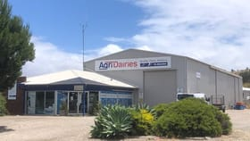 Factory, Warehouse & Industrial commercial property for sale at 6B Commerce Crescent Hindmarsh Valley SA 5211