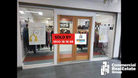 Shop & Retail commercial property sold at 7/450 Nepean Highway Chelsea VIC 3196